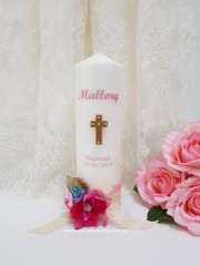 christening-baptism-personalised-candle-N19-f8&f6