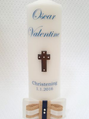 christening-baptism-personalised-candle-boy-girl-navy-hesham-no1f3f6