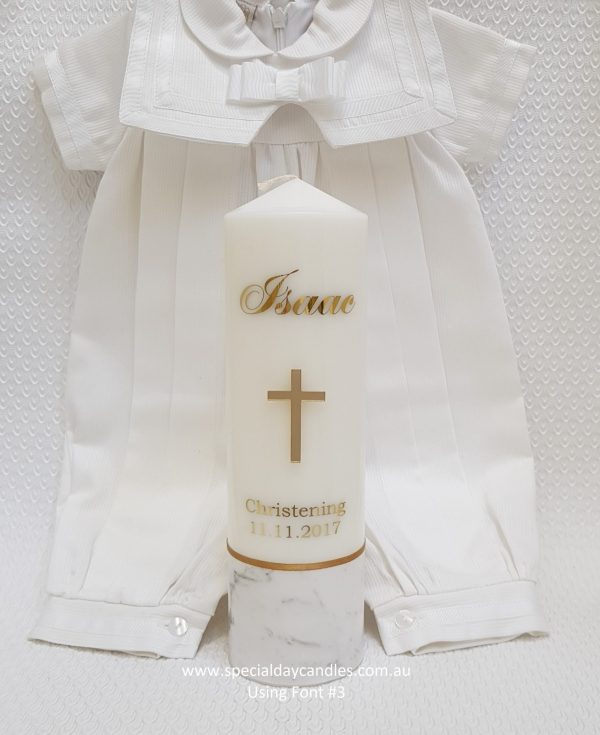 christening-baptism-personalised-candle-foil-n32F3&F6