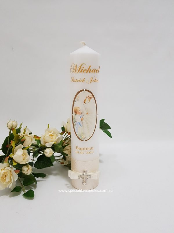 christening-baptism-personalised-candle-no10f3f6