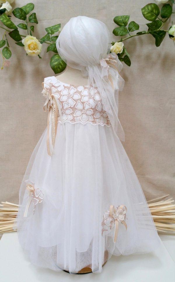 girls-boys-dress-little-dream-leichhardt-special-occasion-babywear-sydney-boutique-summer-dresses (22)-001