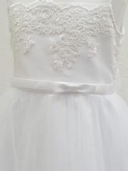 flowergirl-holycommunion-white-dress