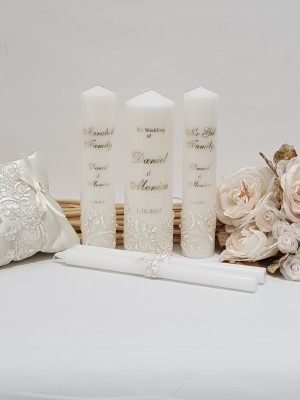 wedding-unity-candles
