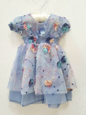 girls-special-occasion-dress