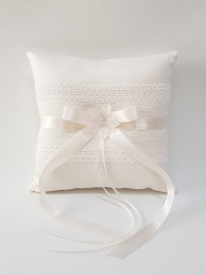 GKI-661I $30 -wedding-ring-pillow-ivory (1)
