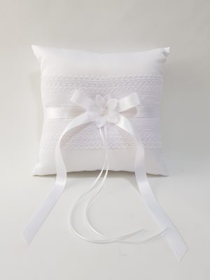 GKI-661W $30-wedding-ring-pillow-white (2)