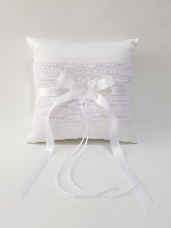 GKI-661W $30-wedding-ring-pillow-white (2)