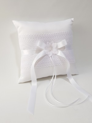 GKI-661W $30-wedding-ring-pillow-white (1)