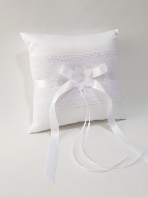 GKI-661W $30-wedding-ring-pillow-white (1)