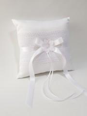 GKI-661W $30-wedding-ring-pillow-white (3)