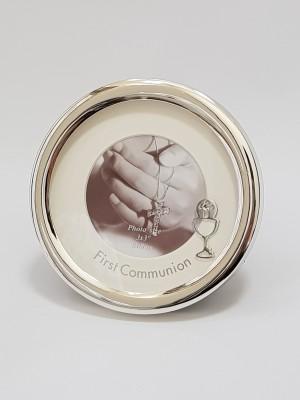 HP-RFIRST $35 Communion-frame-gift