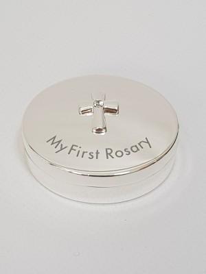 HR-TBROSA $25 rosay-trinket (1)