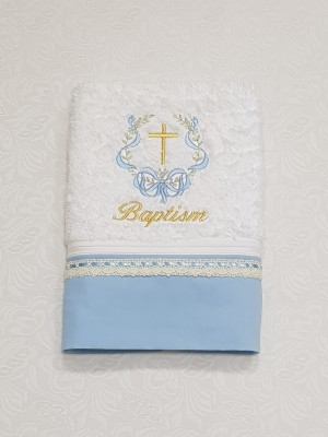 towel-christening-baptism (1)