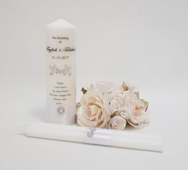 wedding-unity-candles