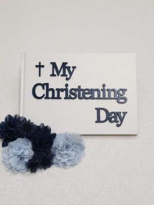 guestbook-christening-baptism (2)