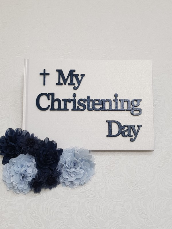 guestbook-christening-baptism