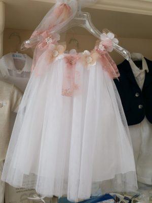 5022-6 white-party-dress