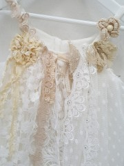 children-special-occassion-christening-dress-little-dream-sydney