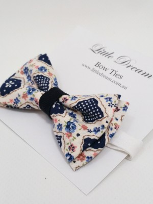 010bow-ties-boys-navy-print (1)
