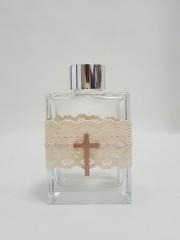 christening-baptism-oil-bottle-BTL002-STRAIGHT-AP (1)