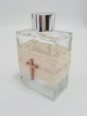 christening-baptism-oil-bottle-BTL002-STRAIGHT-AP (2)