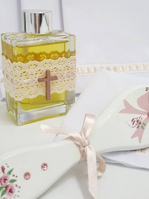 christening-baptism-oil-bottle