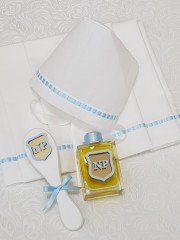 christening-baptism-oil-bottle-BTL005-CREST