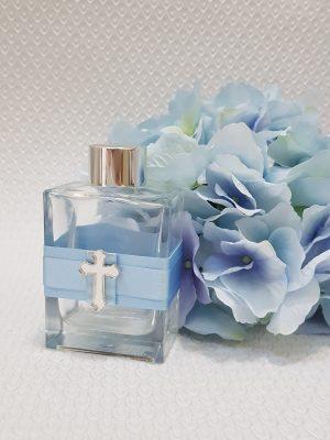 christening-baptism-oil-bottle-BTL008-ORTHODOX-S