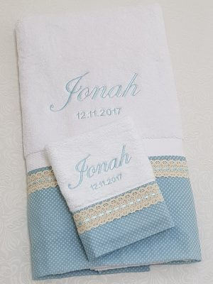 christening-towel-name-embrodery (1)