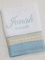 christening-towel-name-embrodery (3)
