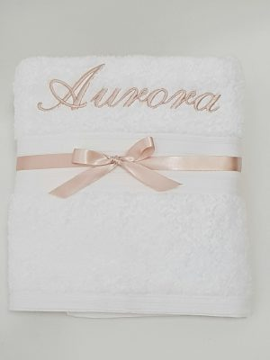 christening-towel
