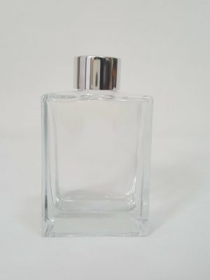 oil bottle 200ml