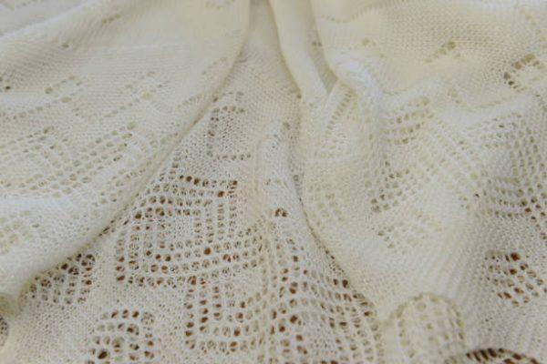 prince-george-shawl-england-ghhurt-little-dream-leichhardt (16)