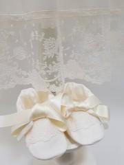 camila-christening-belan-spanish-gown-baptism-little-dream-australia