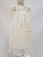 camila-christening-belan-spanish-gown-baptism-little-dream-australia