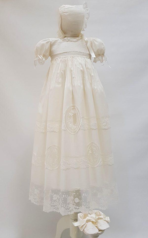 camila-christening-belan-spanish-gown-baptism-little-dream-australia (1)