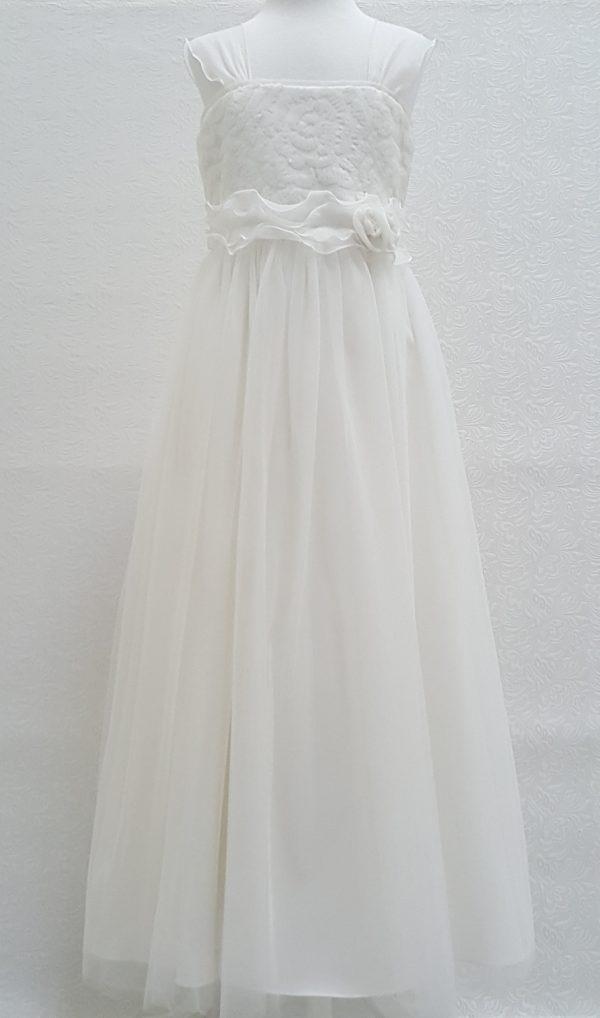 Holy-communion-dress-gown-little-dream-sydney-flowergirls (1)