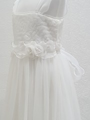 Holy-communion-dress-gown-little-dream-sydney-flowergirls