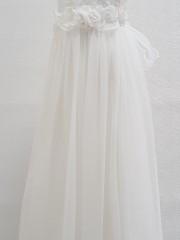 Holy-communion-dress-gown-little-dream-sydney-flowergirls