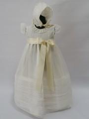 christening-baptism-childrens-girls-dresses-bonnet-booties-shoes-special-occasion-sydney-leichhardt-little-dream