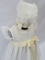 christening-baptism-childrens-girls-dresses-bonnet-booties-shoes-special-occasion-sydney-leichhardt-little-dream