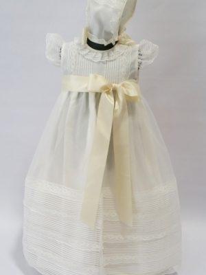 christening-baptism-childrens-girls-dresses-bonnet-booties-shoes-special-occasion-sydney-leichhardt-little-dream (4)