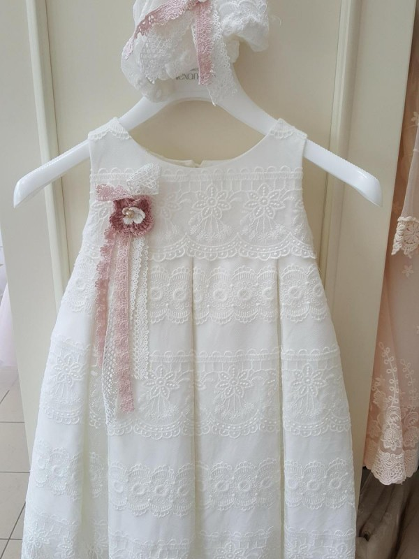 special-occassion-party-dresses-girls-little-dream-leichardt