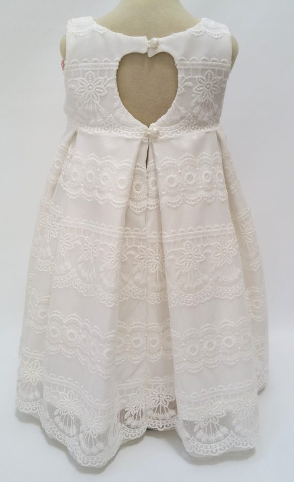 special-occassion-party-dresses-girls-little-dream-leichardt (1)-001
