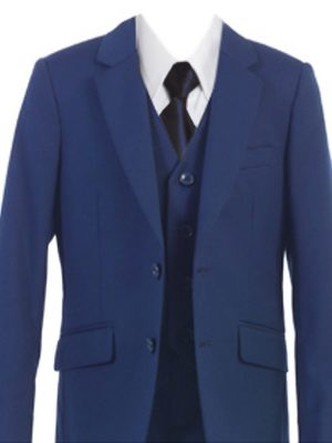 Little Dream_boys_suits_641_indigo_blue