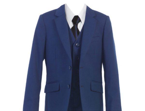 Little Dream_boys_suits_641_indigo_blue