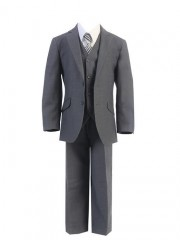 Little Dream_boys_suits_692_charcoal