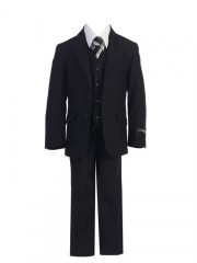 Little Dream_boys_suits_728_black