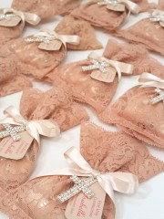 bomboniere-lace-bags-crystal-holy-communion-christening-baptism (1)