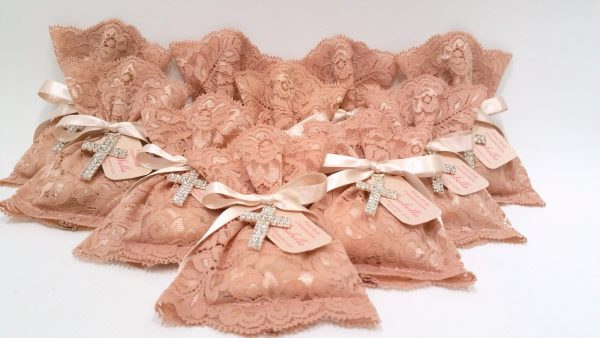 bomboniere-lace-bags-crystal-holy-communion-christening-baptism